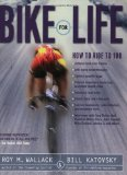 Bike For Life – How To Ride to 100